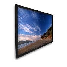 frame velvet 16 9 136 169x300 white flex