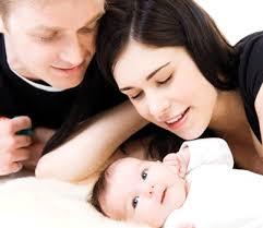 「baby parent」的圖片搜尋結果