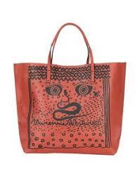 <b>Vivienne Westwood Anglomania</b> каталог в интернет-магазинах ...