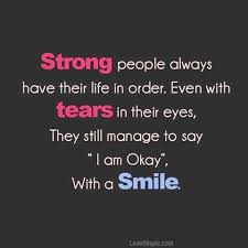 wisdom quotes on Pinterest | Life quotes, Inspirational quotes and ... via Relatably.com