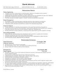 best photos of resume for internal job posting internal job internal auditor internal auditors job description