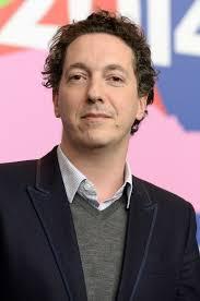 <b>Guillaume Gallienne</b> nominé &quot;meilleur acteur&quot; pour Les Garçons et Guillaume, <b>...</b> - Guillaume-Gallienne-nomine-meilleur-acteur-pour-Les-Garcons-et-Guillaume-a-table_portrait_w674