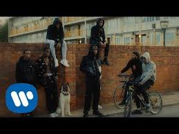 <b>Burna Boy</b> - Real Life feat. Stormzy [Official Video] - YouTube