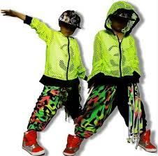 Kids Pants Fashion 2015 <b>Hip Hop</b> Sweatpants Jazz Dance <b>Costume</b> ...