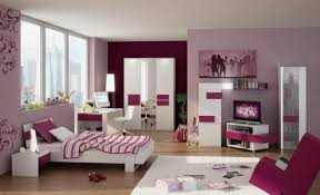 awesome all home page deas home regarding teen girls bedroom furniture amazing teenage bedrooms for childrens creativity actual home with teen girls bedroom furniture for teen girls