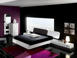 captivating ikea bedroom furniture ikea bedroom sets furniture throughout ikea bed sets bedroom furniture sets ikea