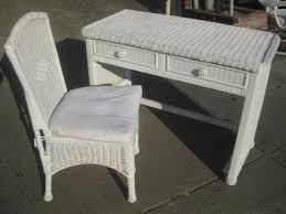 discount wicker bedroom  elegant uhuru furniture amp collectibles sold wicker bedroom furnitur