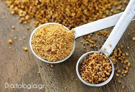 Αποτέλεσμα εικόνας για ζαχαρη καρυδας