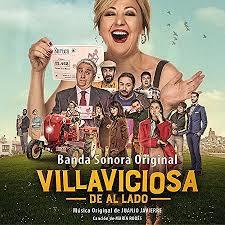 Villaviciosa de al lado (2016) español