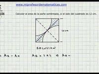 calculo: лучшие изображения (118) в 2019 г. | Математика ...