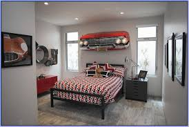 vintage decor clic: bedroom alluring images about decorating ideas clic