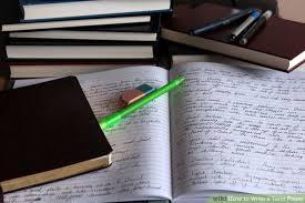 Mid term paper   reportz    web fc  com Mid term papers report web fc