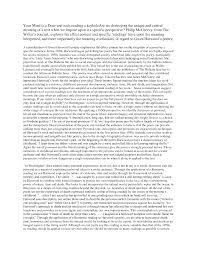 essay essay reviews samples example of critical essay writing essay writing a critical essay writing a critical essay sample write