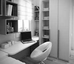 astounding interior small bedroom design ideas with nice white fur amazing simple hardwood floating desk under home decor astounding ikea desk chair decorating
