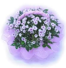 Картинки по запросу анимашки цветы