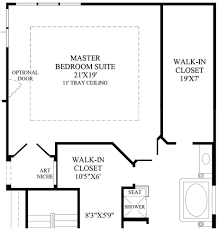 master bedroom measurements simple master bedroom plans decorating ideas contemporary diy furniture floor plan symbols