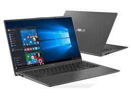 <b>Ноутбук</b> Vostro 5401 5401-2741 (Intel Core i5-1035G1 1 0GHz ...