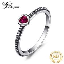 <b>JewelryPalace</b> Direct Store - Amazing prodcuts with exclusive ...