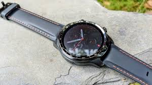 <b>TicWatch Pro 3 GPS</b> Review: A huge leap in performance | Android ...