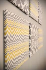 cork holder wall decor art design