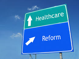 Image result for aca repeal