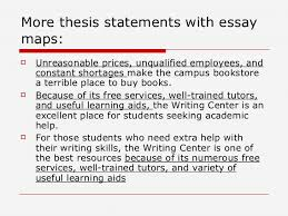 expository essay topics about education best dissertation writing    choosing winning expository essay topics on education interesting argumentative essay writing prompts on education  sample essay on the topic cultural