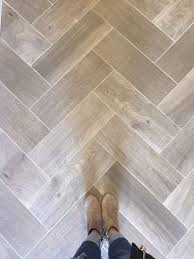 kitchen floor tiles small space: the color greige is taking over pinterest