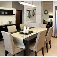room outstanding modern dining decorating