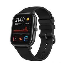 <b>Amazfit GTS</b> - Full Specification, price, review, comparison