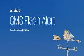 <b>Belgium</b> – <b>Further</b> Lifting of Travel Restrictions - KPMG Global