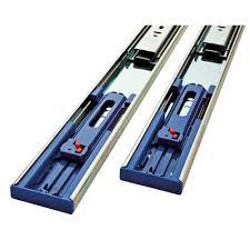 soft close drawers box: soft close ball bearing full extension drawer slide  pair