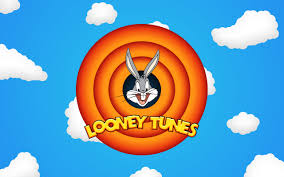 Image result for looney tune + images