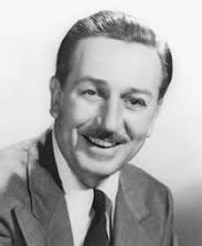 Walt Disney Biography - life, family, children, name, story, death ...