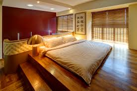 Japanese Bedroom Decor Japanese Room Design Ideas Zampco