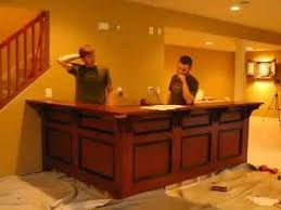 the design of your home bar requires some thought be given as to how you intend use your new social space whether your bar design includes a wet bar built home bar cabinets tv