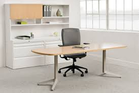 dividends horizon y leg table bedroommagnificent office chair performance quality