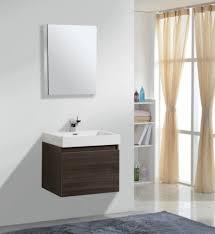 Vanities For Bathrooms Small Bathroom Vanity Narrow Vanities For Small Bathrooms