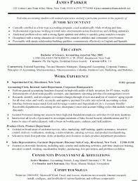 accounts payable resume samples no experience accounting resume        accounting jobs resume with accounting clerk resume and accounting jobs cover letter free and accounting jobs