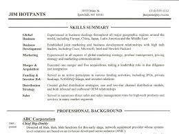 list of computer skills on resume resume sample technical skills resume writing resume example statements for team skills cv examples of basic computer skills for resume