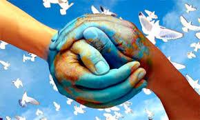 Резултат с изображение за harmony peace