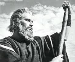 Resultado de imagen para imagenes del evangelio Hay uno que os acusa: Moisés, en quien tenéis vuestra esperanza