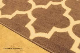 bathroom target bath rugs mats: tub mats shower accessories bath accessories the home depot safavieh milan shag purple rug  x  p dining table