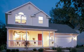 High Quality Cheap Home Internet Plans   Cheap House Plans    High Quality Cheap Home Internet Plans   Cheap House Plans