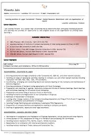 over  cv and resume samples   free download  company    over  cv and resume samples   free download  company secretary cum mba finance resume sample   work experience