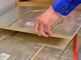 design electric mat radiant heat heated step  detp fdjpgrendhgtvcom step