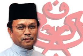 Image result for shafie apdal