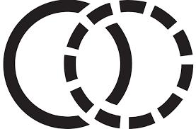 <b>Pirelli Winter Sottozero</b> 3 Tire - Consumer Reports