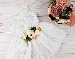 <b>Dog wedding dress</b> | Etsy