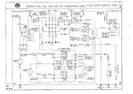 hvac control wiring diagram  hvac diagram online drawing draw hvac    hvac control wiring diagram