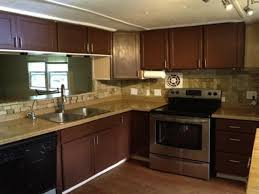 Mobile Home Kitchen Mobile Home Kitchen Ideas Home Office